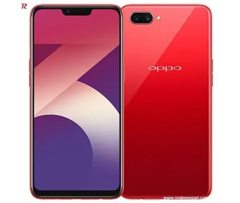 سعر ومواصفات هاتف Oppo A3s اوبو ايه 3 اس-مميزات وعيوب اوبو A3s