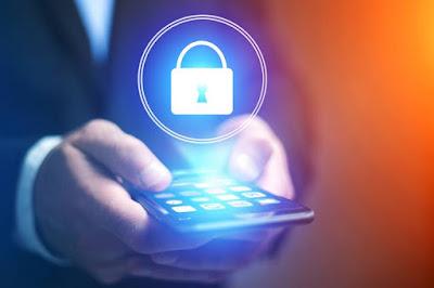 lupa-password-di-handphone-mudah