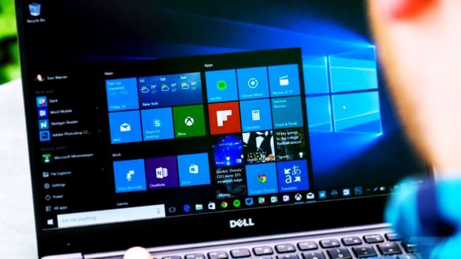شراء ويندوز 10 برو Windows 10 Pro