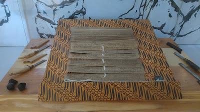 jadwal perpustakaan nasional syarat masuk perpustakaan nasional syarat masuk perpustakaan nasional medan merdeka perpustakaan nasional baru rute busway ke perpustakaan nasional perpustakaan di jakarta alamat perpustakaan nasional salemba perpustakaan nasional republik indonesia kota jakarta pusat, daerah khusus ibukota jakarta