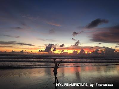 Bali,Seminyak