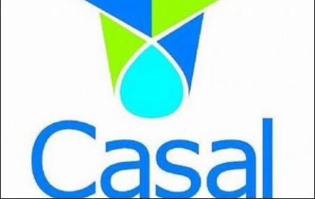 Falta de energia elétrica afeta fornecimento de água em  Canapi, Mata Grande  e Inhapi