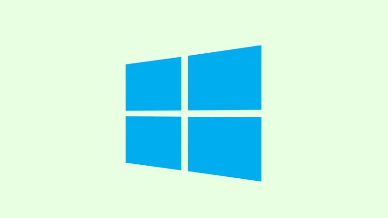 Download Windows 8.1 Pro x64 Final Full Version