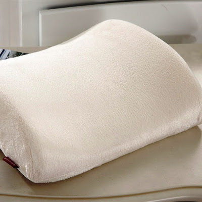 bantal lateks