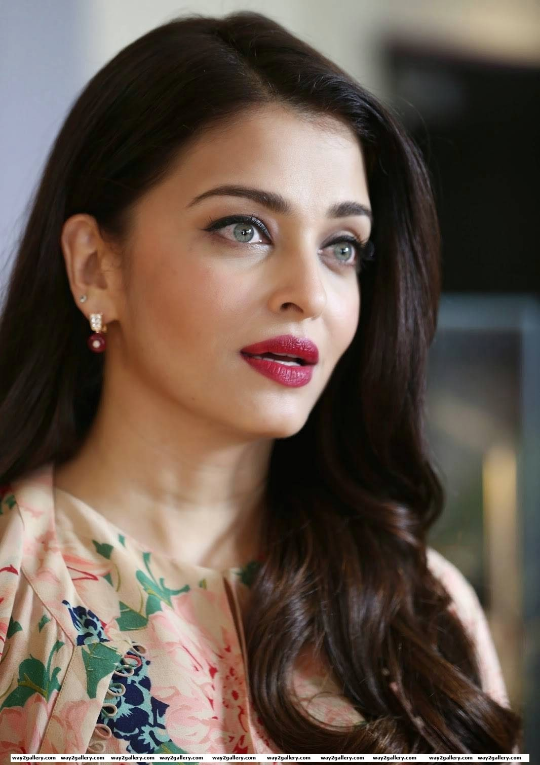 aishwarya rai photo gallery 18