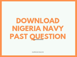 Npower Test : Past Questions, Registration Form and Registration Portal