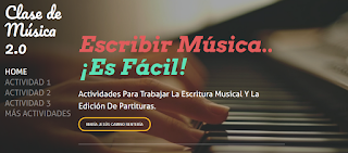 http://escrituramusical.weebly.com/