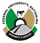 FU Dutsin-Ma Supplementary UTME Admission List