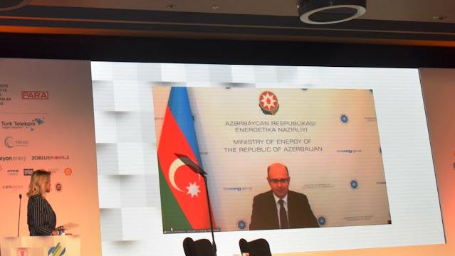 Bu görsel boş bir alt niteliğe sahip; dosya adı Azerbaycan%2BEnerji%2BBakan%25C4%25B1%2BPerviz%2B%25C5%259Eahbazov.JPG