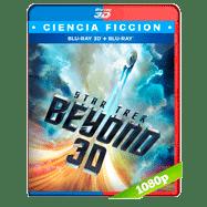 Star Trek: Sin límites (2016) 3D Half OU 1080p Audio Dual Latino-Ingles