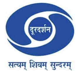 Prasar Bharti (Doordarshan Kendra) Jobs