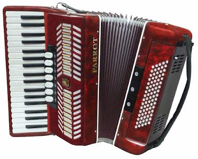 cuanto cuesta una acordeon piano