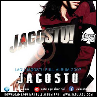 Jagostu Full Album Jagostu Mp3 Rar 2007
