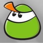 Reúna todos os seus contatos do Facebook, MSN, Twitter e Gmail em um só lugar com o Digsby.