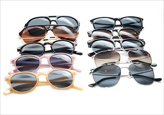 Beberapa Kelebihan Beli Kacamata Online Di Internet