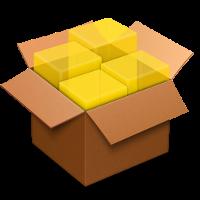 Pengertian Repository dan Komponennya