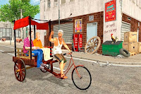 Rickshaw Driving,games,car games,new games,driving games,best android games,kids games,oddman games,rickshaw driving,auto rickshaw game online,racing games,auto rickshaw rash,auto rickshaw games,cars games,auto rickshaw game play online,3d driving car games,rickshaw,simulator games,taxi games,car games android,online,android gameplay