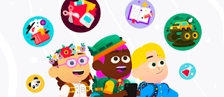 google-rolls-out-new-safety-mode-for-kids-on-select-android-tablets