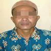 Masyaallah, Pria Kalteng Telah Membunuh Ibu Kandungnya Saat Hendak Salat Tahajud