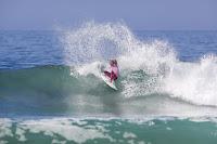 32 Courtney Conlogue Vans US Open of Surfing foto WSL Kenneth Morris