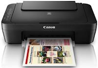 Canon PIXMA MG3070S Driver Download [Mac, Windows]