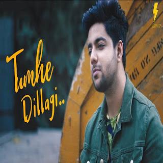 Tumhe Dillagi (2020) Indian Pop