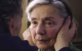filme amor sobre alzheimer