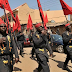 Borno State govt bans Shi'ites movement in the state