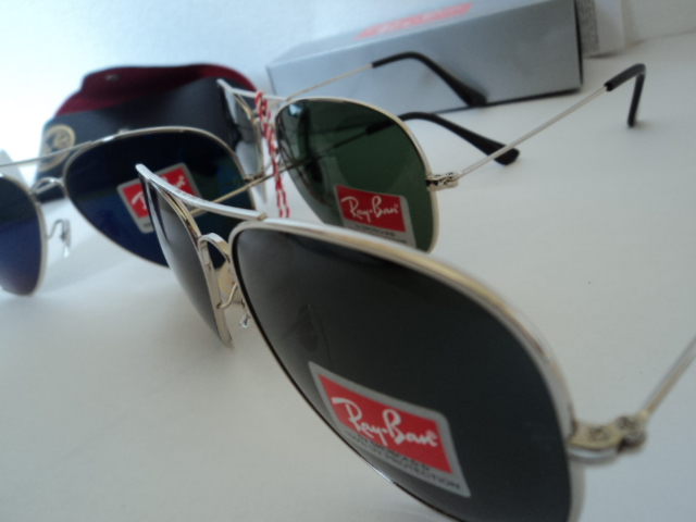 bca8684cb32 ... promo code for ray ban aviator models price india 18a9d 3d5a6