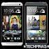 HTC One 2013 Flagship Technical Specifications, Camera and Imaging Capabilities, and Press Photos, Leaked!