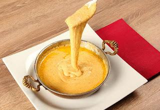 Kuymak ile ilgili aramalar peynirsiz kuymak tarifi  kuymak yapmanın tarifi  tam ölçülü kuymak tarifi  kuymak tarifi arda  kuymak nedir  kuymak tarifi 2 kişilik  antep kuymak nasıl yapılır  kuymak tarifi nefis iki kişilik