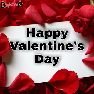 Happy Valentines Day Pictures, Photos, Wallpapers