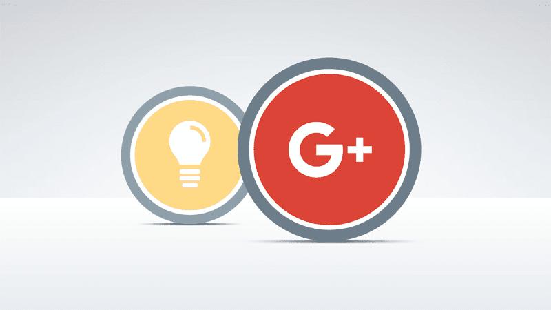 Google+'da Uygunsuz İçeriği Rapor Etme ve Engelleme