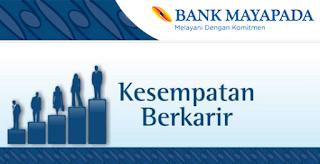 PT Bank Mayapada (Perseroan)