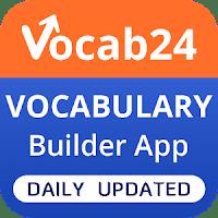 vocab24 prime apk