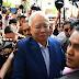 Bukan Mudah Hendak Jel Najib