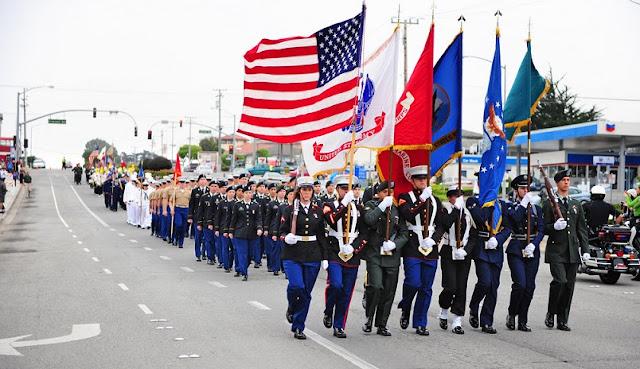Feriados em Setembro de 2018: Dia da Independência, Independence Day.