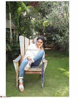 Shalini Pandeyl ~  Exclusive Pics 016.jpg