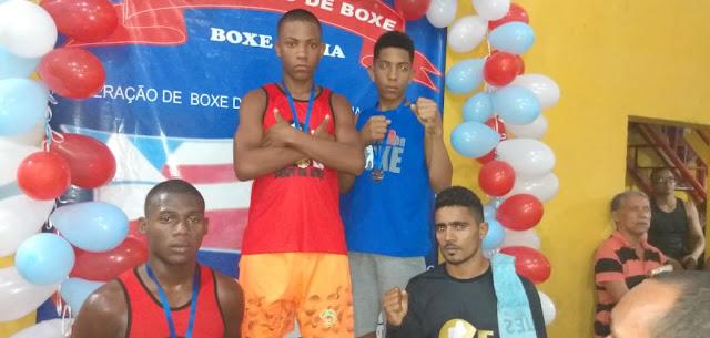 Resultado de imagem para Itabunenses conquistam dois títulos, dois vices e um terceiro lugar no Campeonato