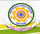 CG PET Results 2014 Chhattisgarh Pre Entrance Test CG PET Results at cgdteraipur.ac.in