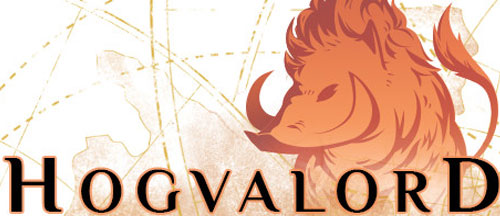 hogvalord-new-game-pc