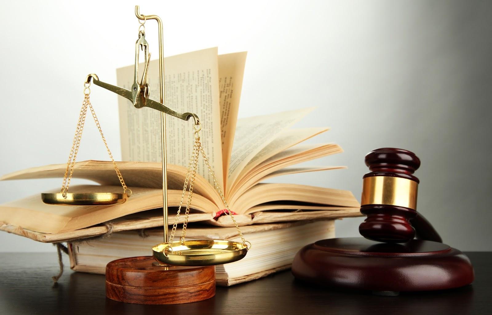 Principio de legalidad ejemplos yahoo dating 7