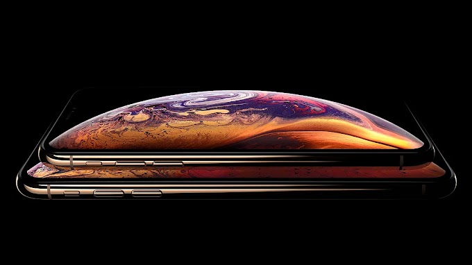 iPhone 11 OLED Displays Said To Be The Replica Of Samsung Galaxy S10's