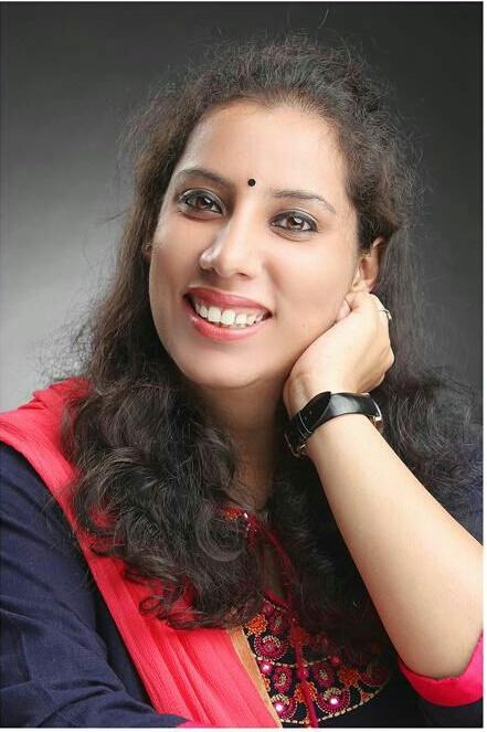 www  marrybook in Thakur Marriage buero - Shadi,Shaadi,vivah