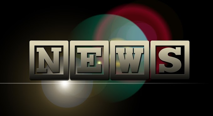Breaking News: Today's Top Headlines And Latest News 7th February 2021