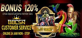 Joker123 Situs Judi Slot Maniacslot Online Terpercaya Uang Asli Bonus Terbaik