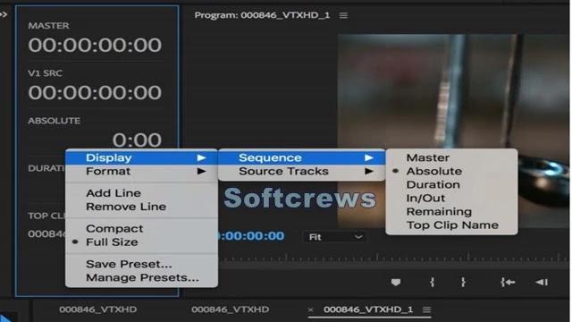Adobe Premiere Pro 2020 For Windows