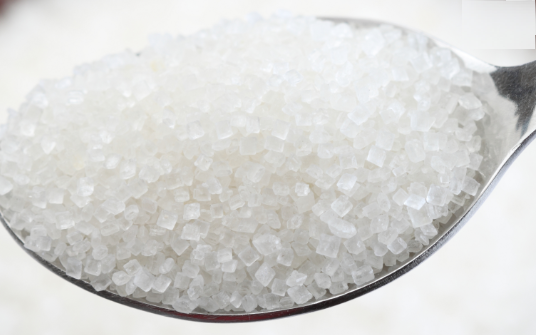 Sugar meaning in tamil, telugu, marathi, kannada, malayalam, in hindi name, gujarati, in marathi, indian name, tamil, english, other names called as, translation