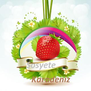 Meyveleri ve Sebzeleri Tanıyalım Çocuklar için Meyve Sebze isimleri Eğitici Video Sebze Ve Meyveleri Öğreniyorum Çocuklar için Meyveler Meyveleri Tanıyalım Meyveleri Öğreniyorum Sebze Ve Meyveleri Tanıyalım ile ilgili görseller Sebzeleri Tanıyalım Çocuklar Sebzeleri Öğreniyor video izle Boyama Meyve Ve Sebzeleri Tanıyalım Fiyatı Okul Öncesi Meyveleri ve Sebzeleri Tanıyalım Meyve ve Sebzeleri Tanıyalım Boyama Kitabı Kış Mevsiminde Hangi Sebze Ve Meyveleri Tüketmeliyiz Sebze ve Meyve Nokta birleştirme Oyunu Çocuk Gelişimi Montessori Kış Aylarının Hediyesi: Sebze ve Meyveler Mevsimine Uygun Meyve ve Sebze Tüketelim Hayat Bilgisi