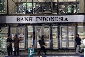 Peranan dan Tujuan Bank Indonesia sebagai Bank Sentral (Central Bank)